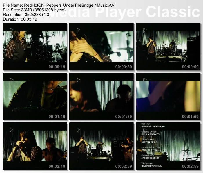 [Video] 2006.04.xx - T4 Show, London, England 200604xx