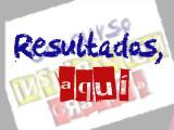Entérate de los resultados del primer concurso gráfico de Edrielle