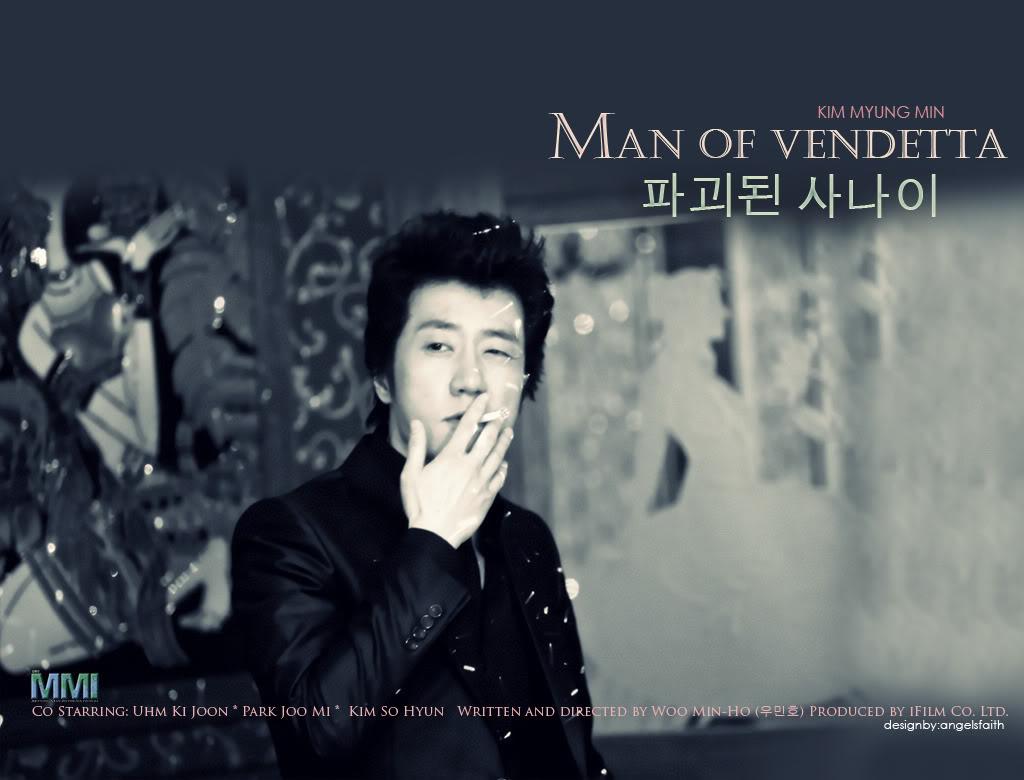 [2010] Man of Vendetta   파괴된 사나이 2010522-AF-WP-MOV07