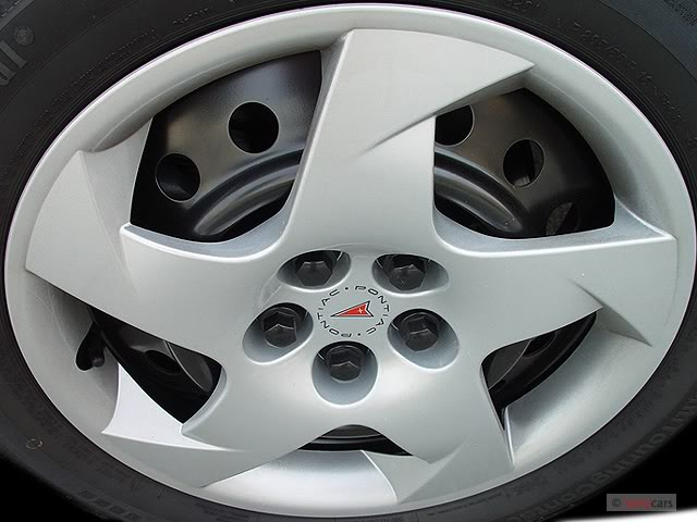 Made some changes 2003-pontiac-vibe-wheel-cap