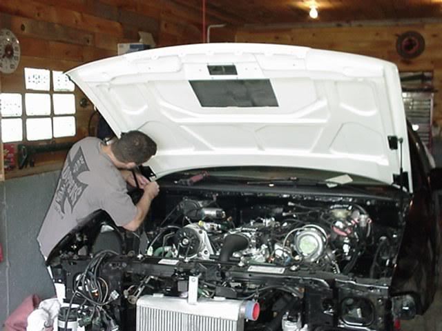 Turbo Engine Aug_17_2