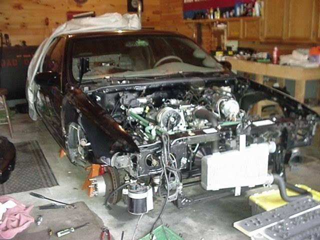Turbo Engine Aug_17_5