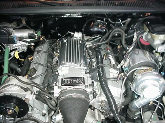 Turbo Engine Aug_17_8