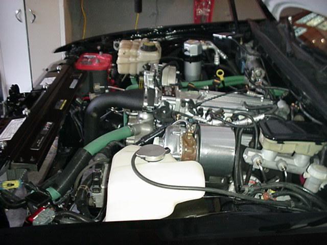 Turbo Engine Aug_17_9