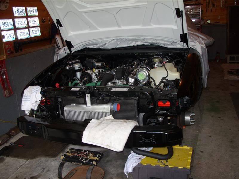 Turbo Engine LarrysUpdate001Medium