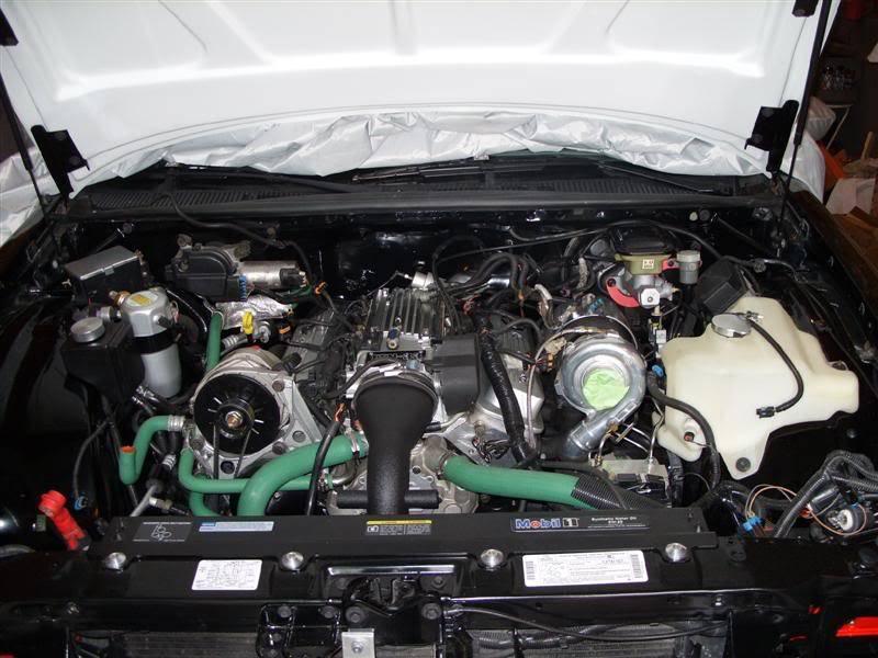 Turbo Engine LarrysUpdate002Medium