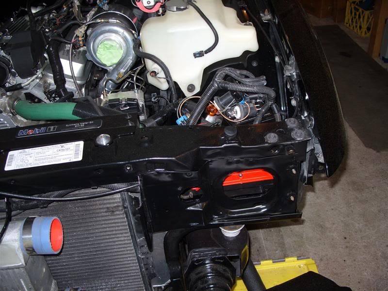 Turbo Engine LarrysUpdate003Medium