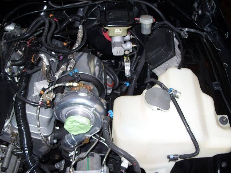 Turbo Engine LarrysUpdate004Medium