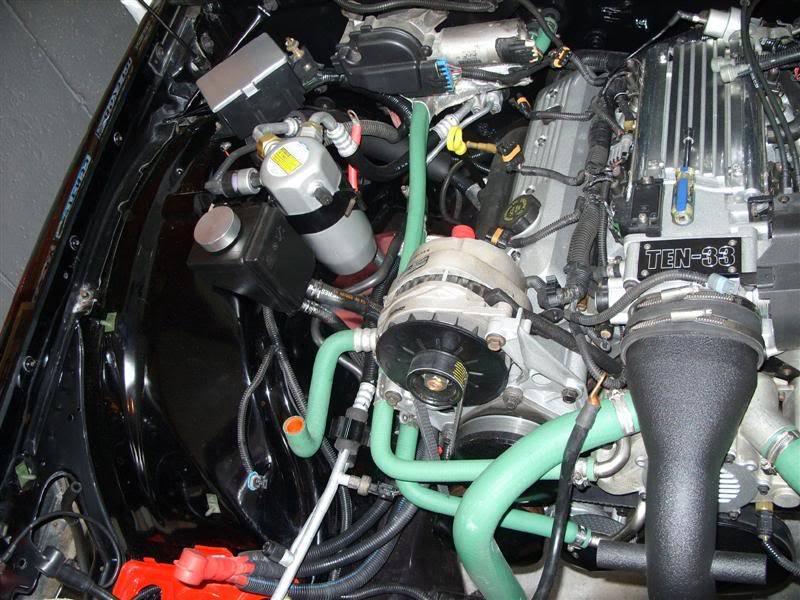 Turbo Engine LarrysUpdate005Medium