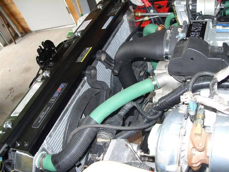 Turbo Engine LarrysUpdate006Medium