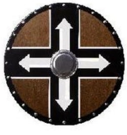 The Knights Radiant Embassy  Shield2