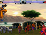 Samurai shodown 6 : Africa HR! 29-03-200910-01-52pm