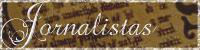 Redator-Chefe d'O Profeta