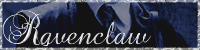Ravenclaw - 7° ano - Monitor-Chefe