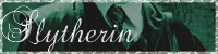 Slytherin - 6º ano