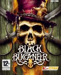 Game offline nhỏ nhẹ màh hay đây Blackbuckener_head