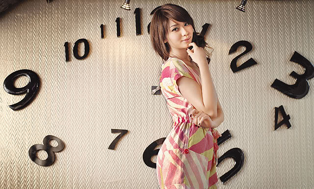 Vivien Yeo Siew Hui 楊秀惠 01