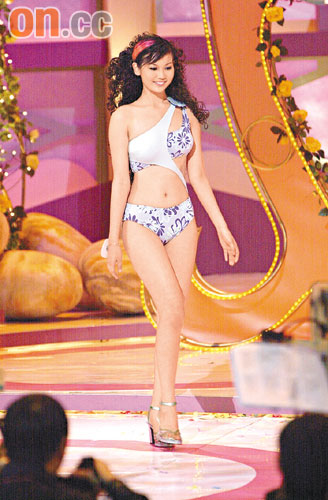 Vivien Yeo doesn't regret entering a pageant 0630_00470_034b5