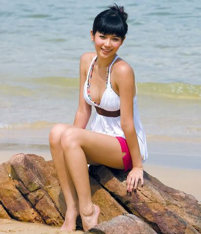 Vivien Yeo Siew Hui 楊秀惠 20090225_31fae2c2d2cc5362d2beCGR7pq