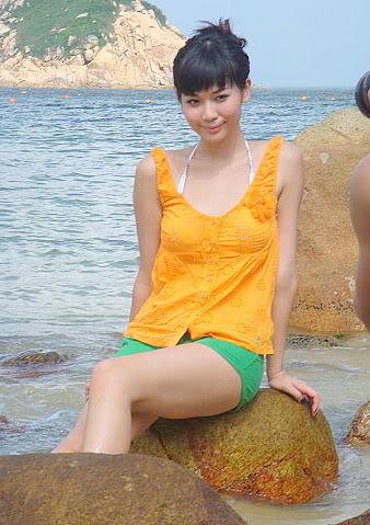 Vivien Yeo Siew Hui 楊秀惠 20090225_42295887829cd22ac2580mZ8yt