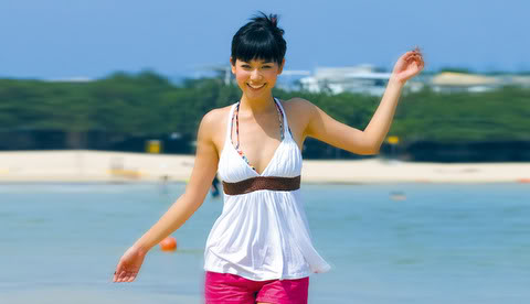 Vivien Yeo Siew Hui 楊秀惠 20090225_5da66a1bd6855bdabe4deyIhBy