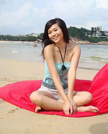 Vivien Yeo Siew Hui 楊秀惠 20090225_a3b5dff3436051365af6nqnxeA