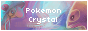 Pokemon Crystal - PBF Button1_zpsf9620f84