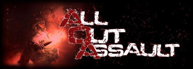 All Out Assault Banner440blur-1