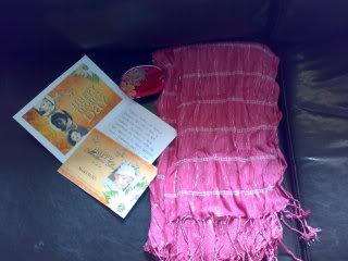 [Dia da Mãe 2009] Albúm das Prendinhas - Página 2 30042009581-1
