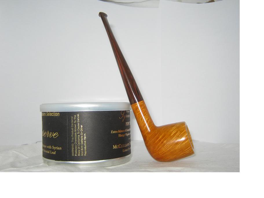 Any pipe carvers? Bingmar2