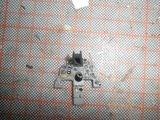 Οταν το μικιο φαινεται μεγαλο (Harriers στην 1/24) Th_P4070038
