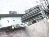 Οταν το μικιο φαινεται μεγαλο (Harriers στην 1/24) Th_P4070040