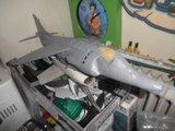 Οταν το μικιο φαινεται μεγαλο (Harriers στην 1/24) Th_P9280084
