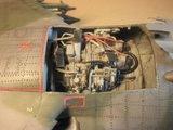 Οταν το μικιο φαινεται μεγαλο (Harriers στην 1/24) Th_PA090028