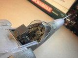 Οταν το μικιο φαινεται μεγαλο (Harriers στην 1/24) Th_PA090029