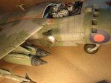 Οταν το μικιο φαινεται μεγαλο (Harriers στην 1/24) Th_PA090034