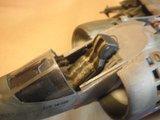 Οταν το μικιο φαινεται μεγαλο (Harriers στην 1/24) Th_PA090035
