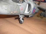 Οταν το μικιο φαινεται μεγαλο (Harriers στην 1/24) Th_PA090039