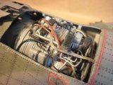 Οταν το μικιο φαινεται μεγαλο (Harriers στην 1/24) Th_PA090040