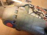 Οταν το μικιο φαινεται μεγαλο (Harriers στην 1/24) Th_PA090043