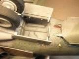 Οταν το μικιο φαινεται μεγαλο (Harriers στην 1/24) Th_PA090045