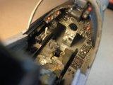 Οταν το μικιο φαινεται μεγαλο (Harriers στην 1/24) Th_PA090063
