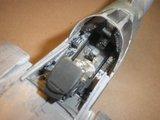 Οταν το μικιο φαινεται μεγαλο (Harriers στην 1/24) Th_PA090066