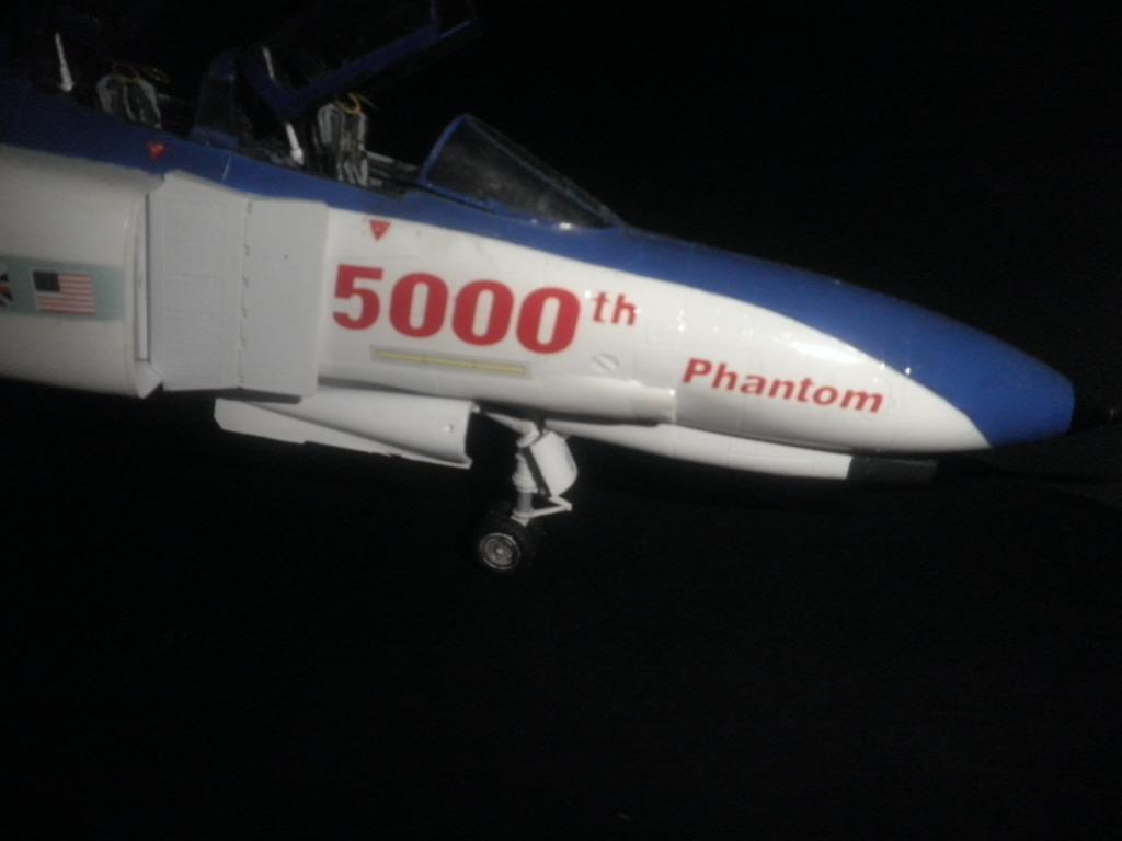 PHANTOM-MANIA  - Σελίδα 2 PB200031