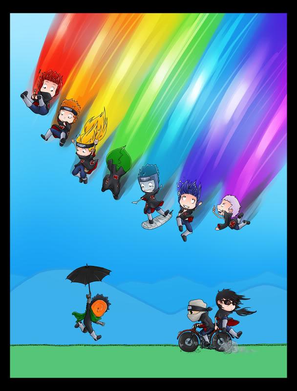 CRUSH SOMEONES DREAMS!! Akatsuki_Rainbow2