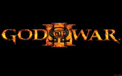 GOD OF WAR III God_of_War_III_by_dzilo