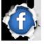 PeruHack FaceBook