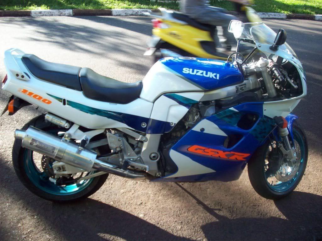 eu no suzuki online Suzuki01