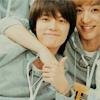 Sang Bum's Relationships =3 Teukhae06assjuice