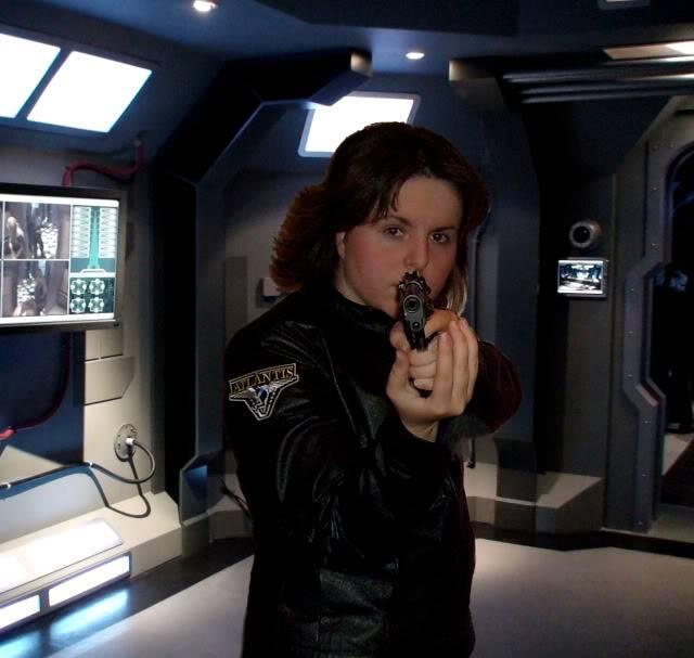 Tenues Stargate en tout genre Atlantis2